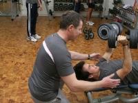 sauber_fitness_camp_2011_006