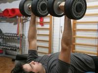 sauber_fitness_camp_2011_007