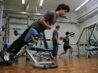 sauber_fitness_camp_2011_008
