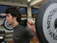 sauber_fitness_camp_2011_009