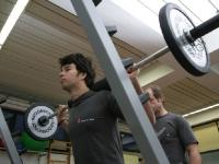 sauber_fitness_camp_2011_010
