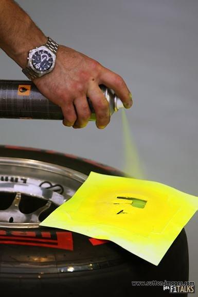 -Formula 1 - Season 2011 - d11sin104