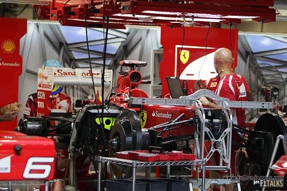 -Formula 1 - Season 2011 - d11sin109