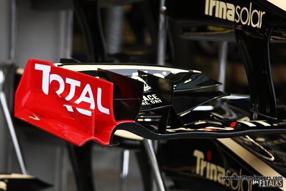 -Formula 1 - Season 2011 - d11sin11