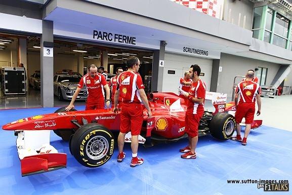 -Formula 1 - Season 2011 - d11sin124
