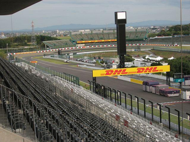 -Formula 1 - Season 2011 - 111002 3