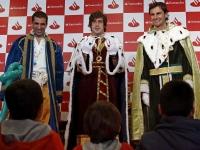 three_kings_003