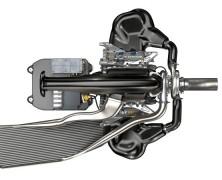 Renault zaprezentowało nowy silnik