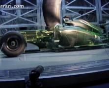 60% modele opon Pirelli zaszkodziły kilku zespołom