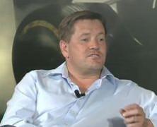 Konferencja prasowa Pirelli