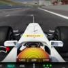 Pirelli przed GP Europy