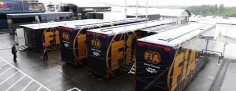 Co kryje się za ostatnimi zmianami FIA?
