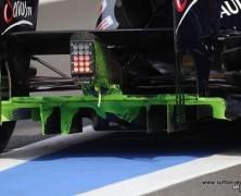 Konsekwencje werdyktu. Red Bull i Ferrari rozważają organizacje prywatnych testów