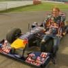 Tost: Vergne zostanie w Toro Rosso