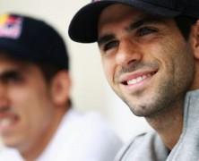 Alguersuari: F1 stała się licytacją