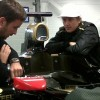 Robertson o przyszłości Raikkonena: Piłka jest po stronie Lotusa