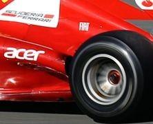 Ferrari nie zdąży z poprawkami na Mugello?