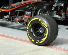 Mercedes i Red Bull chcą powrotu mieszanek używanych w poprzednim sezonie