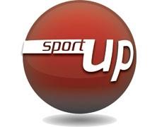 SportUp – coś dla aktywnych