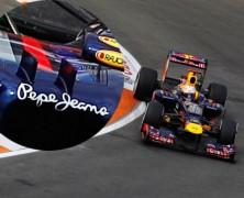 Kolejne zmiany w bolidzie Red Bulla