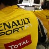 Dziś zdecyduje się przyszłość Renault