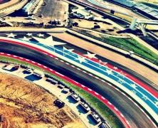 Amerykański zespół dołączy do F1