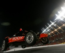 Drużyna Niemiec i Romain Grosejan zwycięzcami tegorocznej edycji RoC