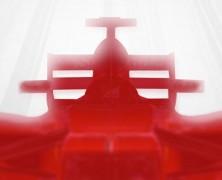 Prezentacja Ferrari F138