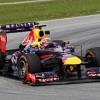 Red Bull podał skład na testy dla młodych kierowców. Jednak wezmą udział?