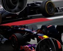 Red Bull wraca do starych pomysłów