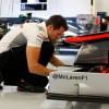 McLaren gotowy do zarzucenia rozwoju MP4-28