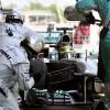 Nowy bolid dla Hamiltona
