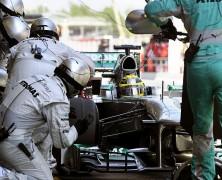 Pirelli odpowiada: Nie faworyzujemy żadnego zespołu