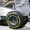 Dlaczego Red Bull żądał odebrania 162 punktów Mercedesowi?