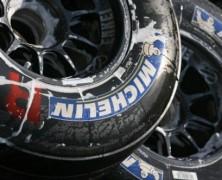 Michelin potwierdza chęć powrotu