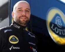 Lotus opóźnia wypłatę wynagrodzeń dla pracowników zespołu