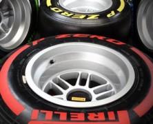 Pirelli tłumaczy nowe zasady dotyczące opon