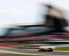 Prodromu i Fallows zostawili duża wyrwę w departamencie aerodynamicznym Red Bulla