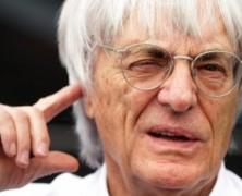 Ecclestone odpowiedział na list kierowców