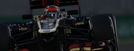 Kimi Raikkonen nie wystąpi w dwóch ostatnich wyścigach sezonu