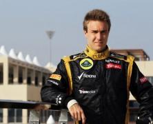 Valsecchi nie zastąpi Raikkonena. Kovalainen, a może Senna?
