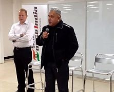 Force India: Sezon 2014 zaczyna się teraz