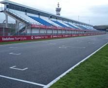 Bahrain pokazał w jak głębokim kryzysie jest F1