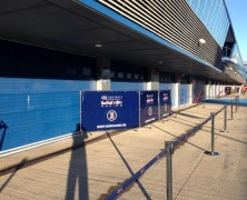 Jerez – dzień trzeci na żywo