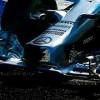 Nowy nos Mercedesa nie przeszedł testów zderzeniowych