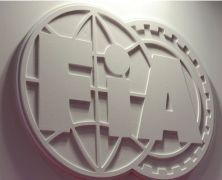 Caterham i Marussia bez kary ze strony FIA