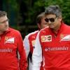 Bild: Mattiacci opuści fotel szefa zespołu po zakończeniu sezonu