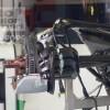 Zespół Force India zamierza wykorzystać system FRIC