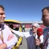 Ecclestone: Możemy zejść do 14 bolidów w 2015