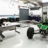 Forza Rossa wystartuje w sezonie 2015 z projektem Caterhama?